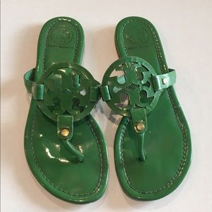623a584dc Tory Burch. Tory Burch Miller Sandals